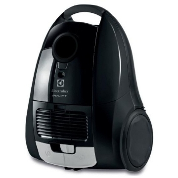 ELECTROLUX EEQ-16 Equipt
