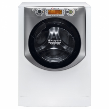 HOTPOINT ARISTON AQS 73 D 29 EU