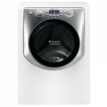 HOTPOINT ARISTON AQS 73 F 09 EU