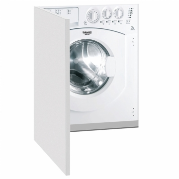 HOTPOINT ARISTON AWM 129 EU