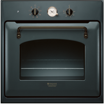 HOTPOINT ARISTON FT 95V C.1 (AN)