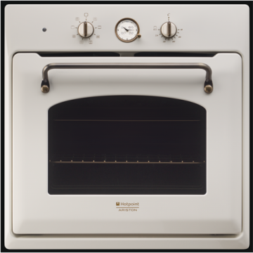 HOTPOINT ARISTON FT 95V C.1 (OW)