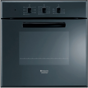 HOTPOINT ARISTON FD 61.1 (MR)