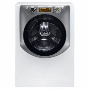 HOTPOINT ARISTON AQD 1071 D 69 EU