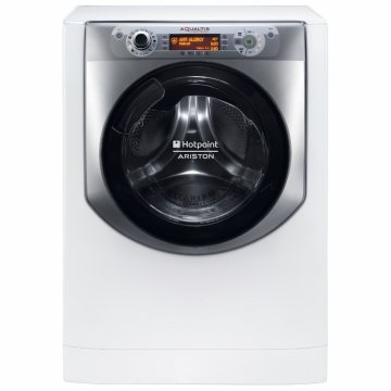 HOTPOINT ARISTON AQ 114 D 697 D EU/B