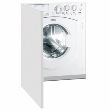 HOTPOINT ARISTON CAWD 129 EU