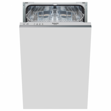 HOTPOINT ARISTON LSTB 4 B 01 EU