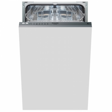 HOTPOINT ARISTON LSTB 6 B 019 EU