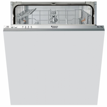 HOTPOINT ARISTON LTB 4 B 019 С EU