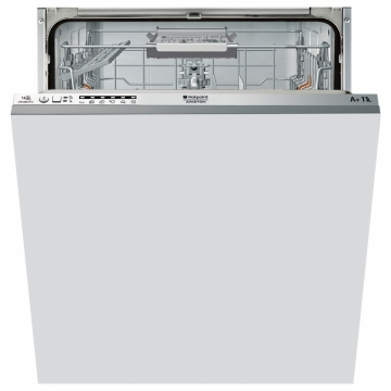 HOTPOINT ARISTON LTB 6 B 019 C EU