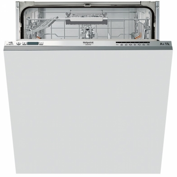 HOTPOINT ARISTON LTF 8 B 019 С EU
