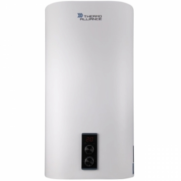 Thermo Alliance 100